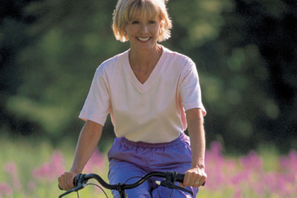 wellness_bike.jpg