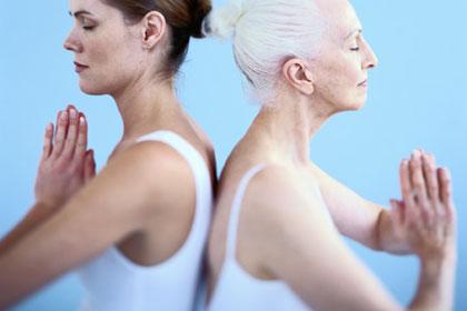 wellness_yoga.jpg